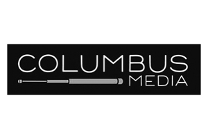 Columbus Media-grijs