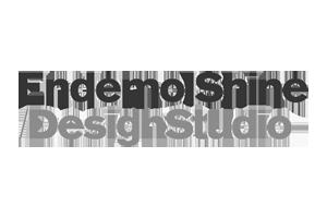 EndemolShineDesignStudio-grijs