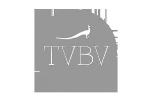 TVBV-grijs