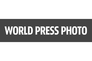 World Press Photo alt 2-grijs