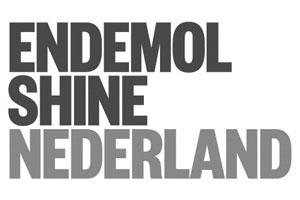 EndemolShineNederland-grijs